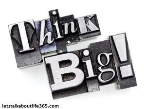 big_thinking