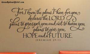 Jeremiah-29-11-LONG