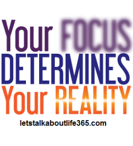 TBF-Quotes-Focus-Reality-0
