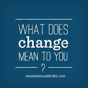 ChangeIs_FB_500x500px_0008_7 (2)