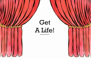 curtains-get a life - smaller