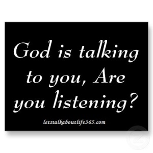 god_is_talking_to_you_are_you_listening_postcard-p239783566993367544qibm_400