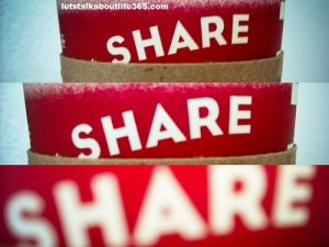 Is-it-Better-to-Share-on-Google+-Facebook-or-Twitter