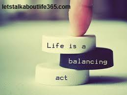 letstalkaboutlife365.com(balance2)