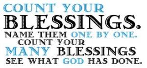 letstalkaboutlife365.com(blessings)