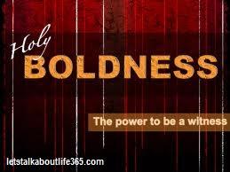 letstalkaboutlife365.com(boldness)
