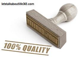 letstalkaboutlife365.com(excellence)