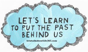 letstalkaboutlife365.com(past)