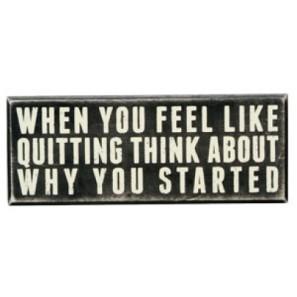 letstalkaboutlife365.com(quit2)