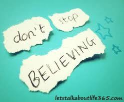 letstalkaboutlife365.com(believe)