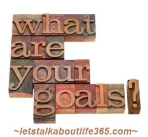 letstalkaboutlife365.com(empower)
