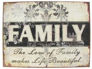 letstalkaboutlife365.com(familylove)