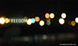 letstalkaboutlife365.com(freedom)