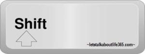 letstalkaboutlife365.com(shift)
