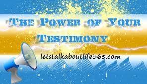 letstalkaboutlife365.com(testimony)