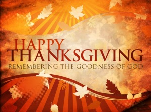happy-thanksgiving_t