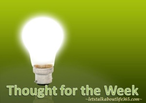 thought_of_the_week_background