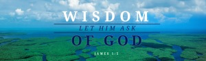 Wisdom - letstalkaboutlife365.com
