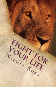 fight-for-your-life-cover